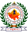 RSMSSB March 2016 Job  For 32 Investigator, Compiler