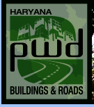 Haryana PWD 2020 Previous Year Question Papers PDF