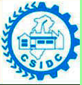 CSIDC 2019 Previous Year Question Papers PDF