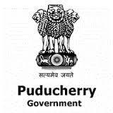 Cooperative Department of Puducherry2019