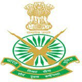 Indian Reserve Battalion 2020 Exam