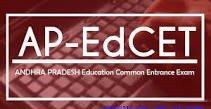 AP Education Common Entrance Test2019