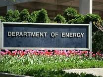 Department of Energy2020