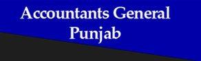 Accountant General Punjab & U.T.2019