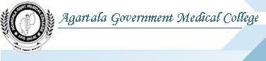 Agartala Government Medical College2020