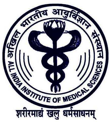 Walk-in-interview 2017 for Clinical Psychologist, Assistant Dietician, Physiotherapist at All India Institute of Medical Sciences New Delhi (AIIMS New Delhi)