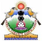 Arunachal Pradesh Public Service Commission (APPSC) Recruitment 2018 for 19 Assistant Professor