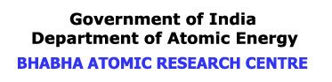 Bhabha Atomic Research Centre (BARC) Recruitment 2015 For 2 Cardiothoracic & Vascular Surgery