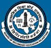 Board of Secondary Education Rajasthan 2020 Exam