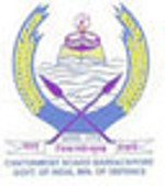 Cantonment Board Barrackpore Recruitment 2018 for Lady Doctor