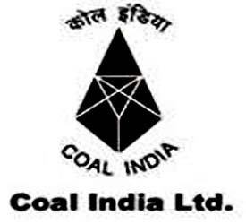 CIL 2020 Previous Year Question Papers PDF