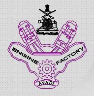 engine factory avadi efa  exam syllabus admit card answer key recruitment job results