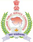 GPSC 2019 Previous Year Question Papers PDF