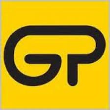 Gujarat State Petronet Limited 2019 Exam
