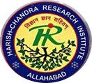 Harish Chandra Research Institute (HRI) Recruitment 2018 for Personal Assistant to Director