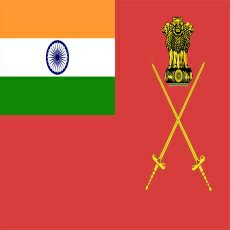 The Indian Army Junior Commissioned Officer (Catering) 2020 Exam
