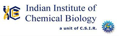 Indian Institute of Chemical Biology2020