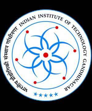 Indian Institute of Technology Gandhinagar 2019 Exam