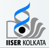 IISER Kolkata Recruitment 2015 For Project Assistant