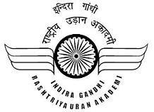 Indira Gandhi Rashtriya Uran Akademi (IGRUA) Recruitment 2018 for Assistant Flight Instructor