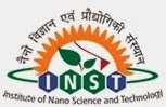 Institute of Nano Science and Technology (INST) Scientist 2020 Exam