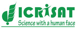 ICRISAT February 2018 Job  for Scientist