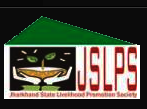 Walk-in-Interview June 2016 for 96 MIS Assistant and Various Posts at Jharkhand State Livelihood Promotion Society (JSLPS)