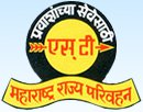 Maharashtra State Road Transport Corporation (MSRTC) Recruitment 2018 for Counselor