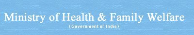 Ministry Of Health Family Welfare (MOHFW) Recruitment 2018 for Assistant Programme Officer