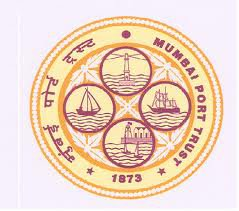 Walk-in interview 2015 for Medical Officer (Ophthalmology) at Mumbai Port Trust