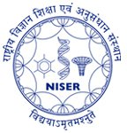 National Institute of Science Education and Research Scientific Assistant 2019 Exam