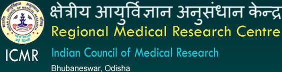 Regional Medical Research Centre Bhubaneswar Technical Assistant 2020 Exam