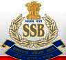 SSB 2020 Previous Year Question Papers PDF
