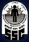 Staff Selection Commission Multi Tasking (Non-Technical) Staff 2019 Exam